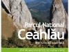 afis_parcul-national-ceahlau_0