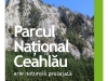 pliant1_parcul-national-ceahlau2