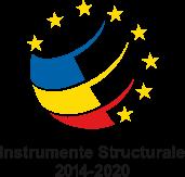 logo instrumente structurale