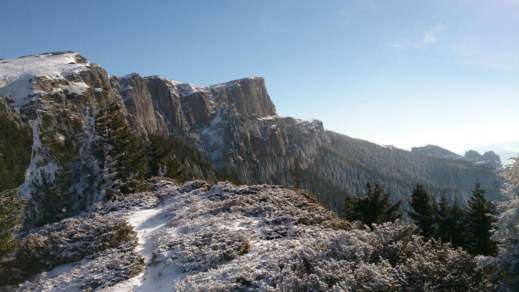 PNC-Ocolasul-Mare-de-la-Palarie-iarna