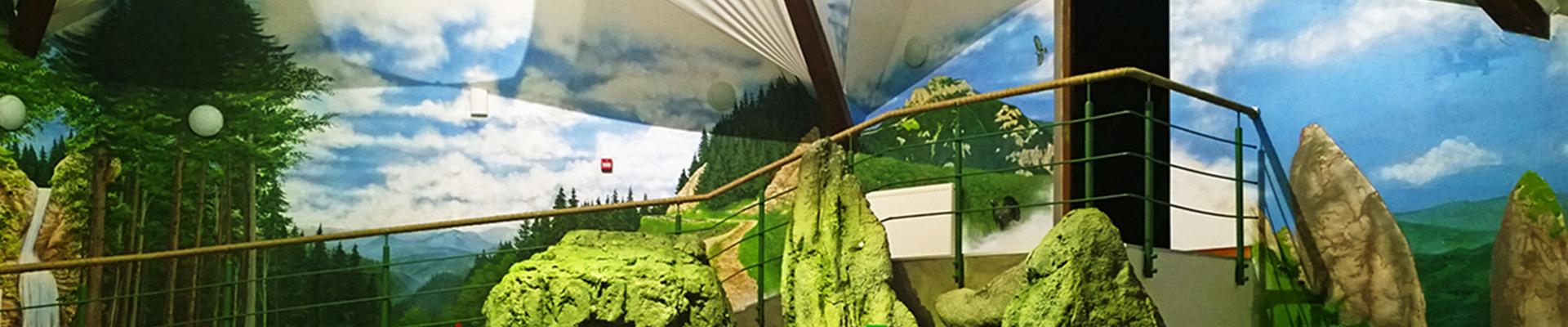 slide-centrul-de-vizitare