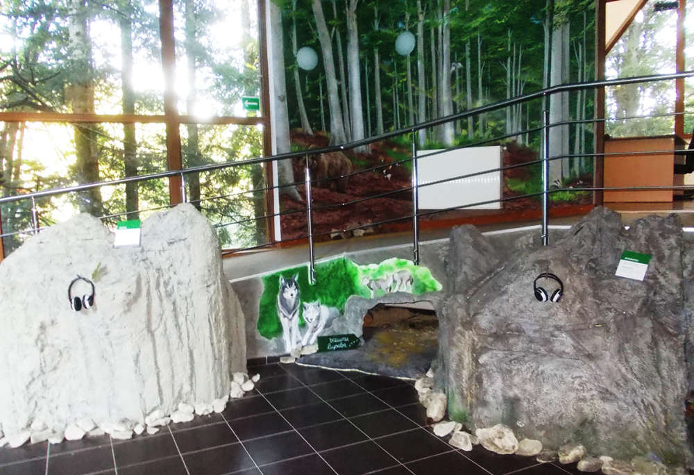 PNC-004_Centrul-de-vizitare-Parcul-National-Ceahlau_Izvorul-Muntelui